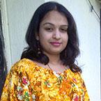 Jyothi  Jadhav