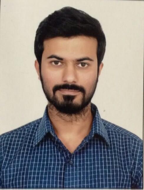 Jaimit Shah