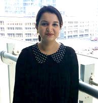 Jameela Taha