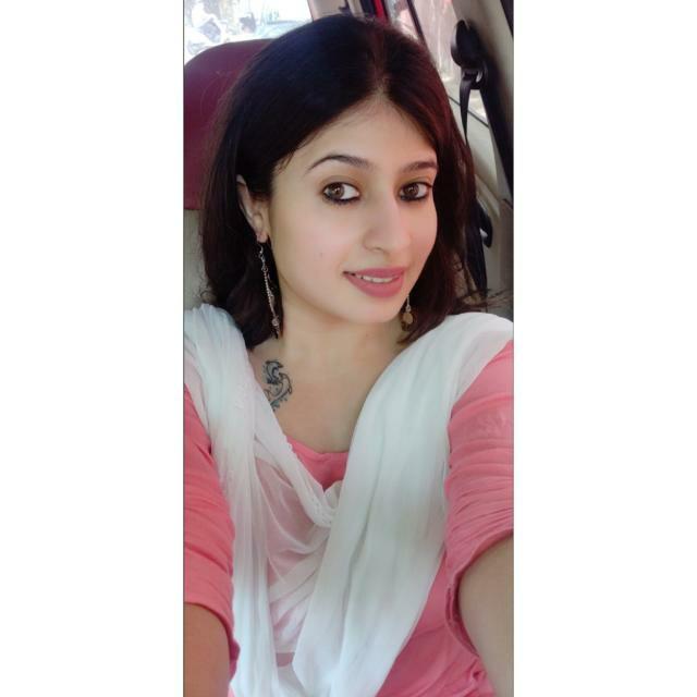 Vidisha Vithlani