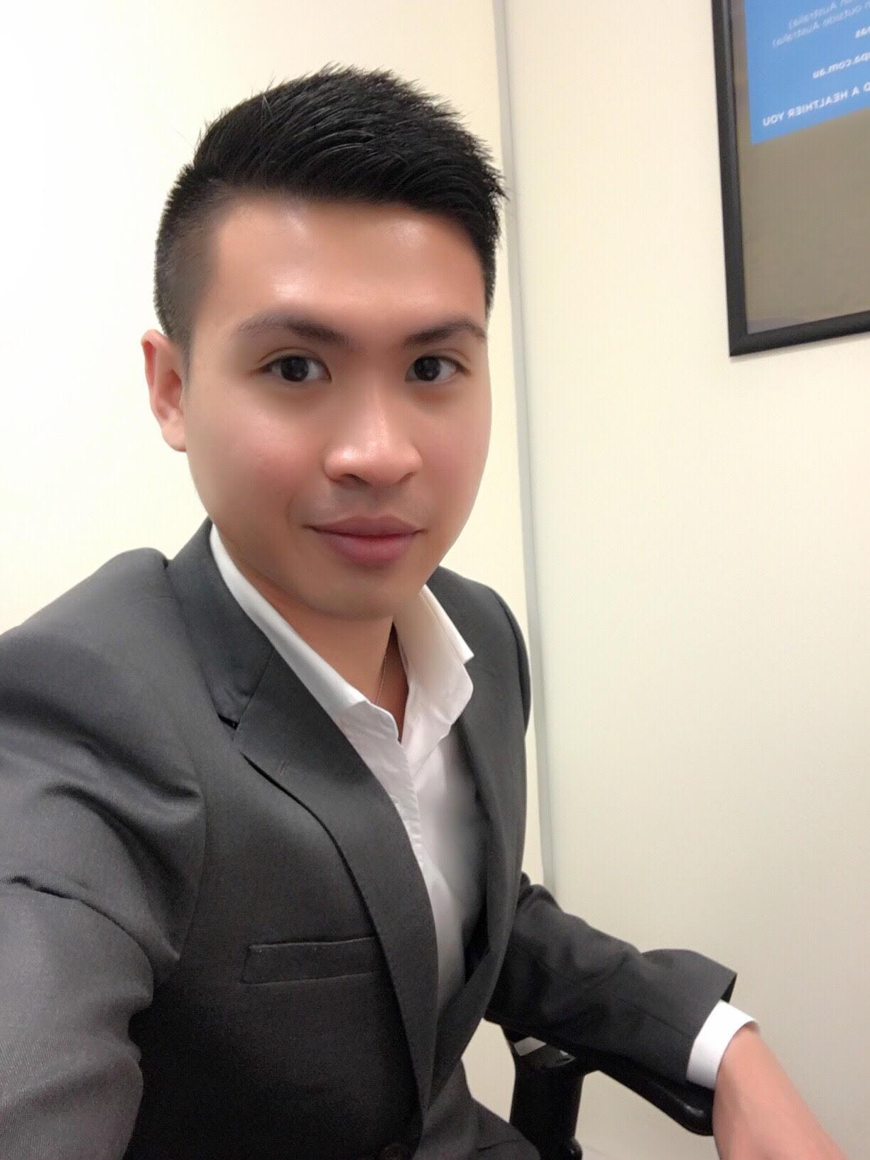 Thanh Tan Nguyen Nguyen