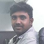 Aravind Chandru