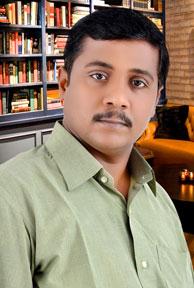 Ripal  Shah