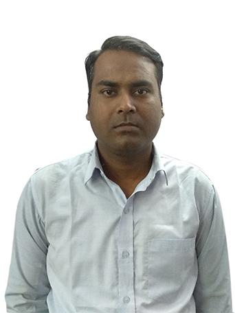 Ravi Sharma sharma