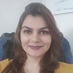 Meenal Patel