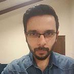 Usman Obaid   Syed