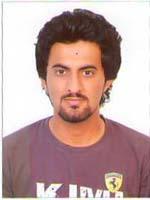 Eeshaan  Bhardwaj