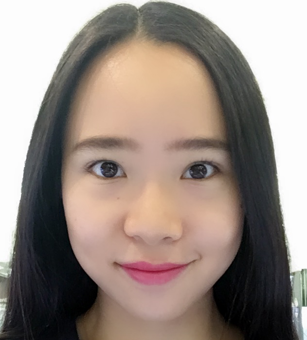 Yuting Chen