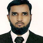 Mohammed Jameel
