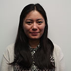 Tshering Wangmo