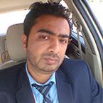 Hatim  Rangwala
