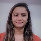 Tanha  Patel