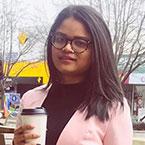 Viveka Kandregula