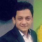 Chintan Shukla