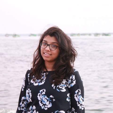 Rutu  Bhavsar