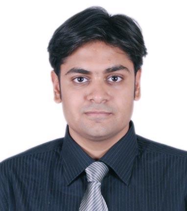 Ankur  Batra