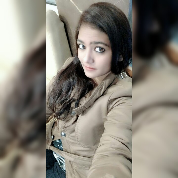 Deepika Chindaliya