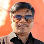 Gauravkumar Prajapati