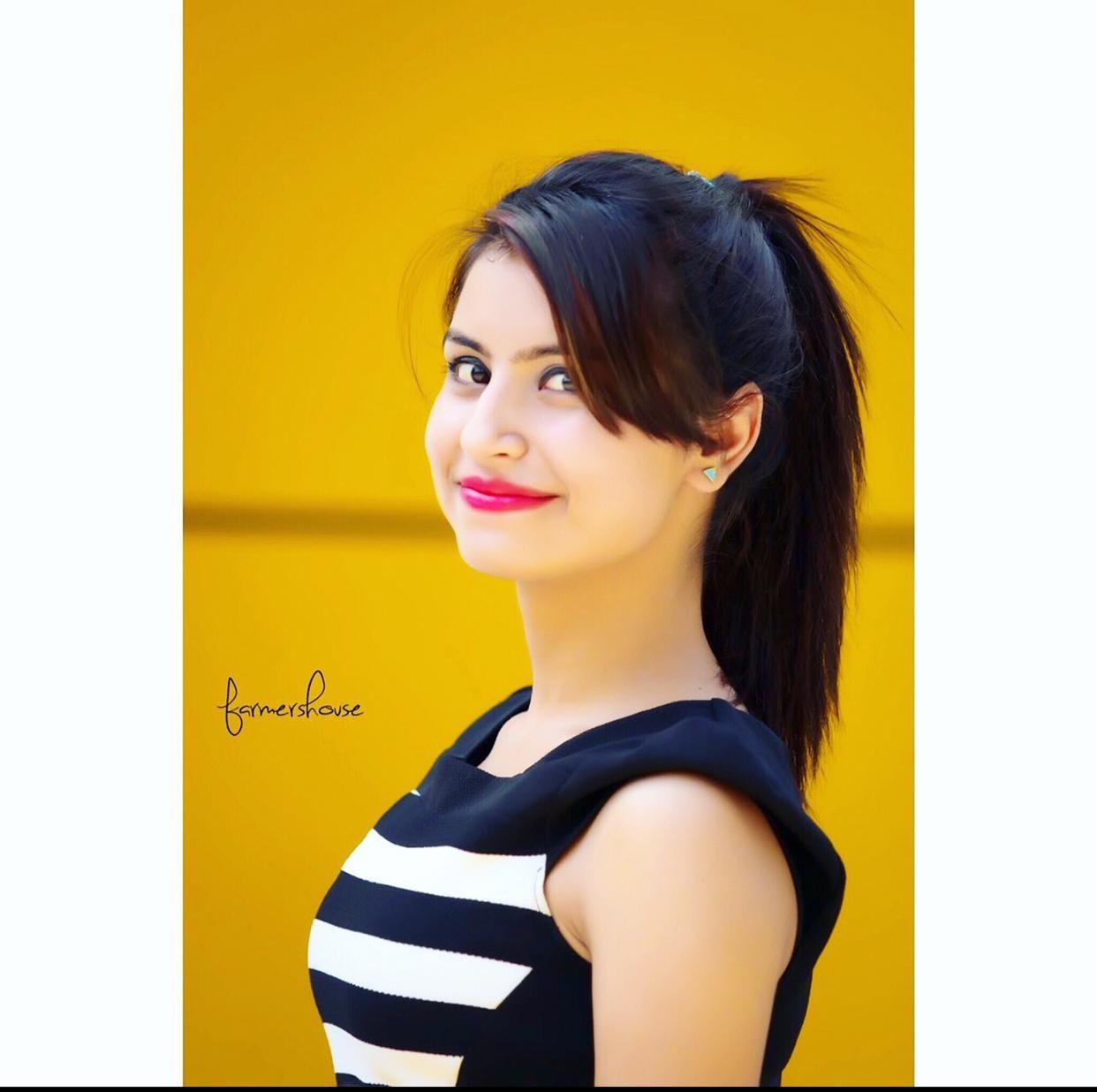 Taniya  Saini