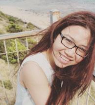 Jade Truong