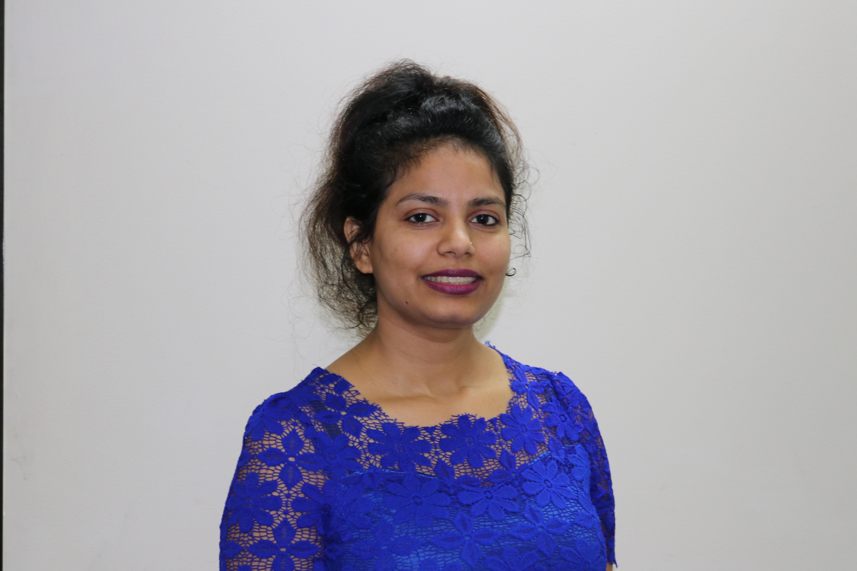 Neelika Prem Prem
