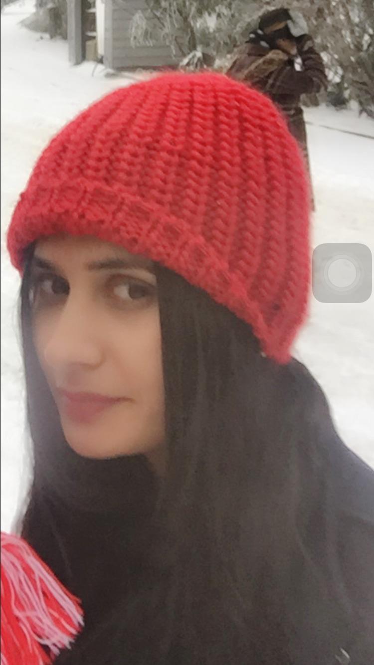 Archna Choudhary