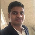 Akash  Ambilwade