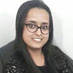Kavita  Lodhia