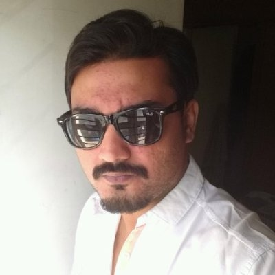 Parth  Gajjar