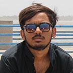 Dakshkumar Patel