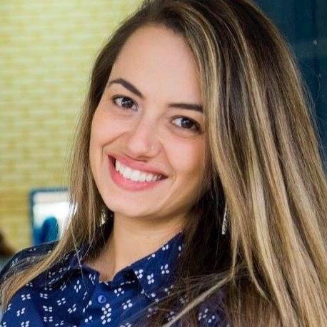 Bruna  Buava de Freitas