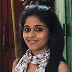 Sakshi Yagnik