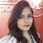 Zalak Patel Patel