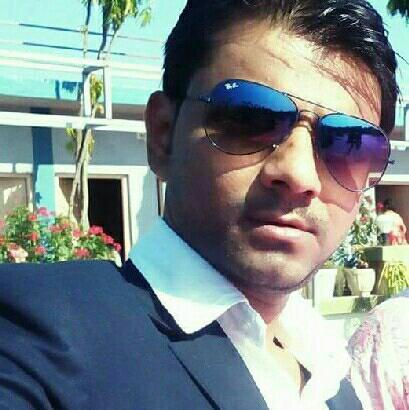 Aashik Bhatt