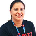 Tanu Gulati
