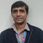 Prashant  Mhaiskar
