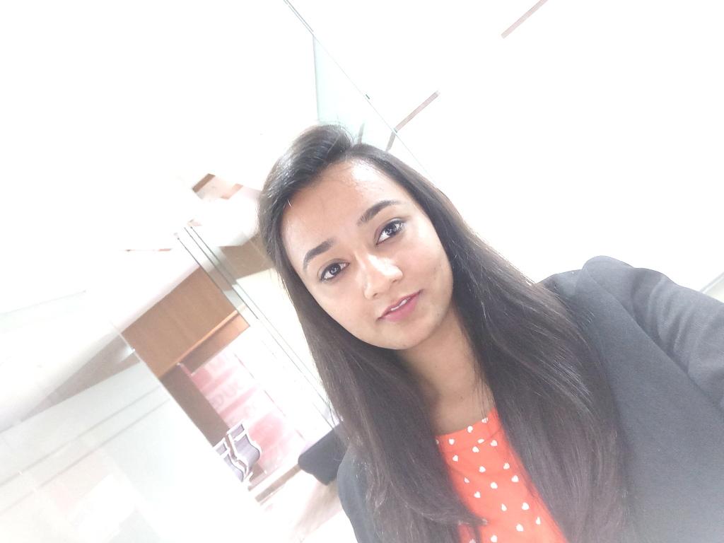 Guddi  Panchal