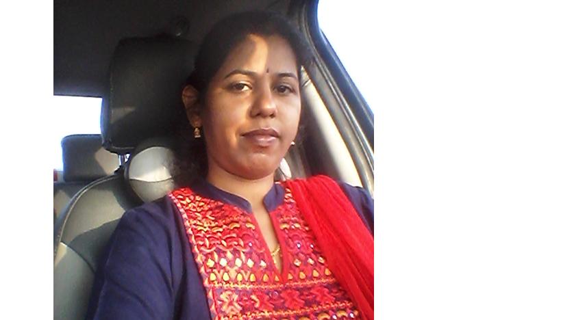Haritha Rajaputhra
