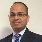 Ankur  Saini