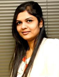 Patel Krina D.