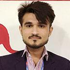 Ajaykumar Prajapati