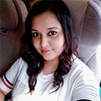 Saranya  Thamilselvam