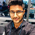 Rachit Kapoor