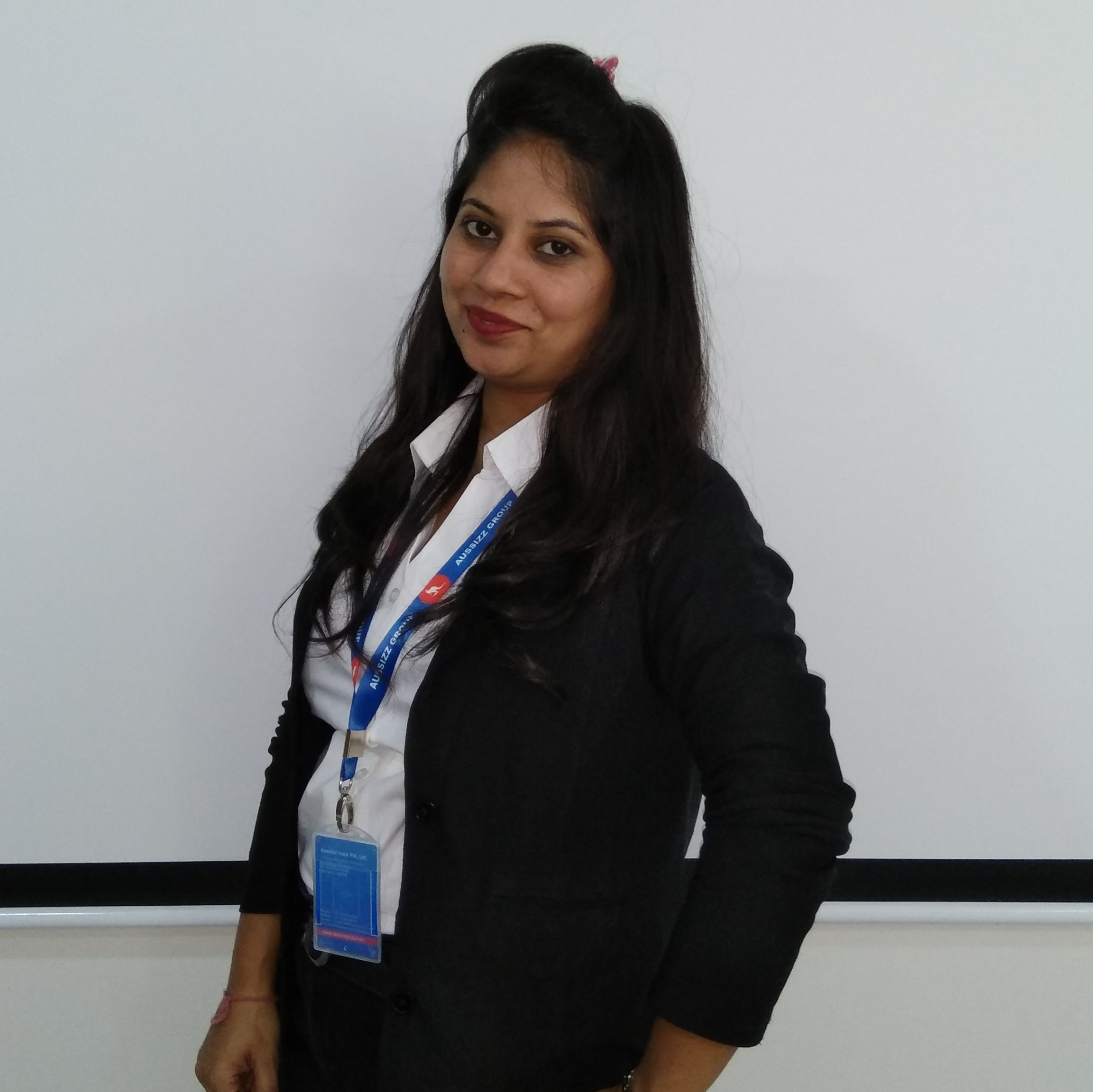 Hemadri Patel