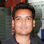 Bhavesh Ravat