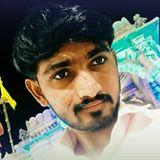 Takshit Patel