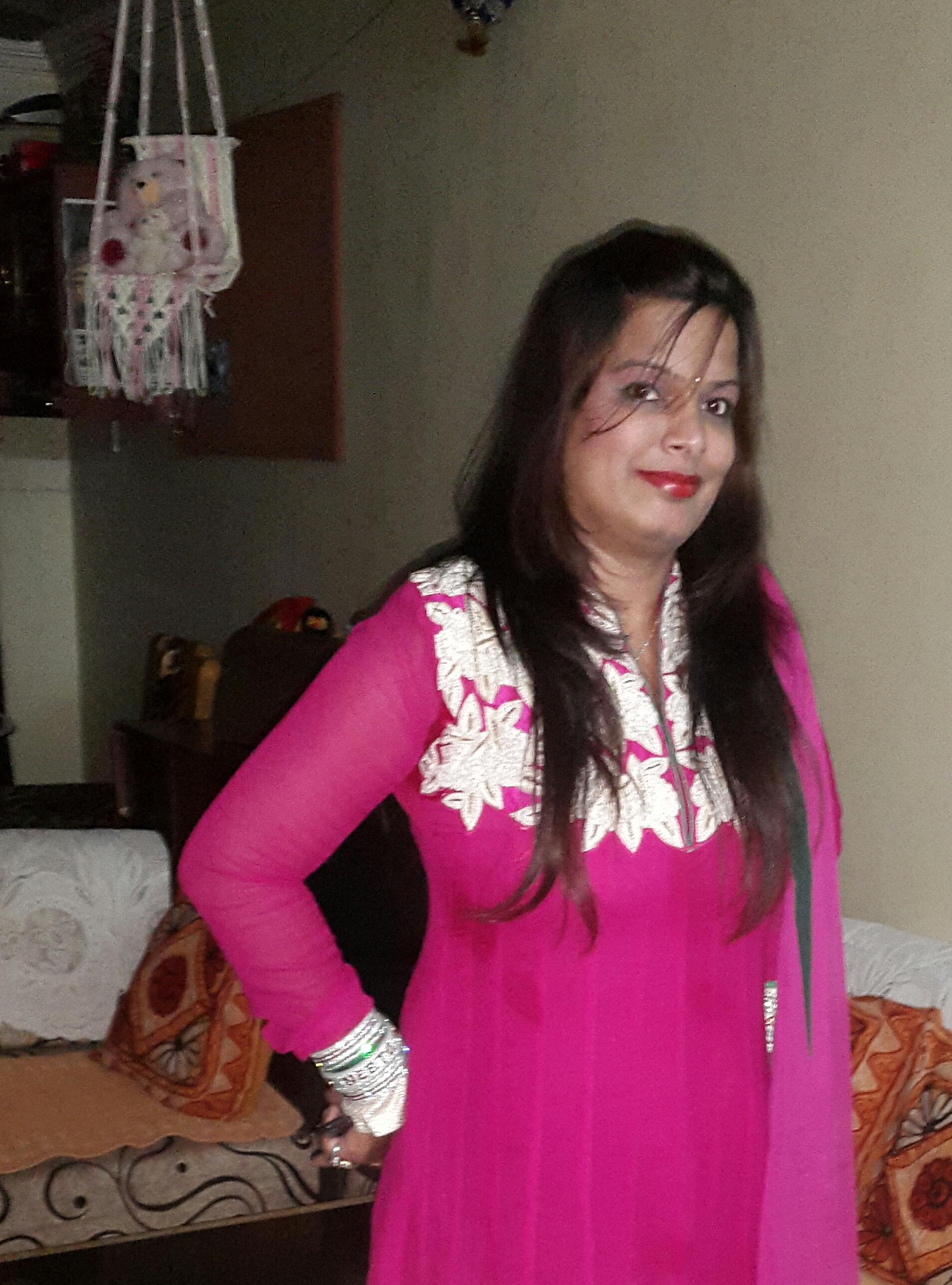 Neetu Jain