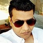 Jaydip Chandat