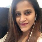 Numa Sharma