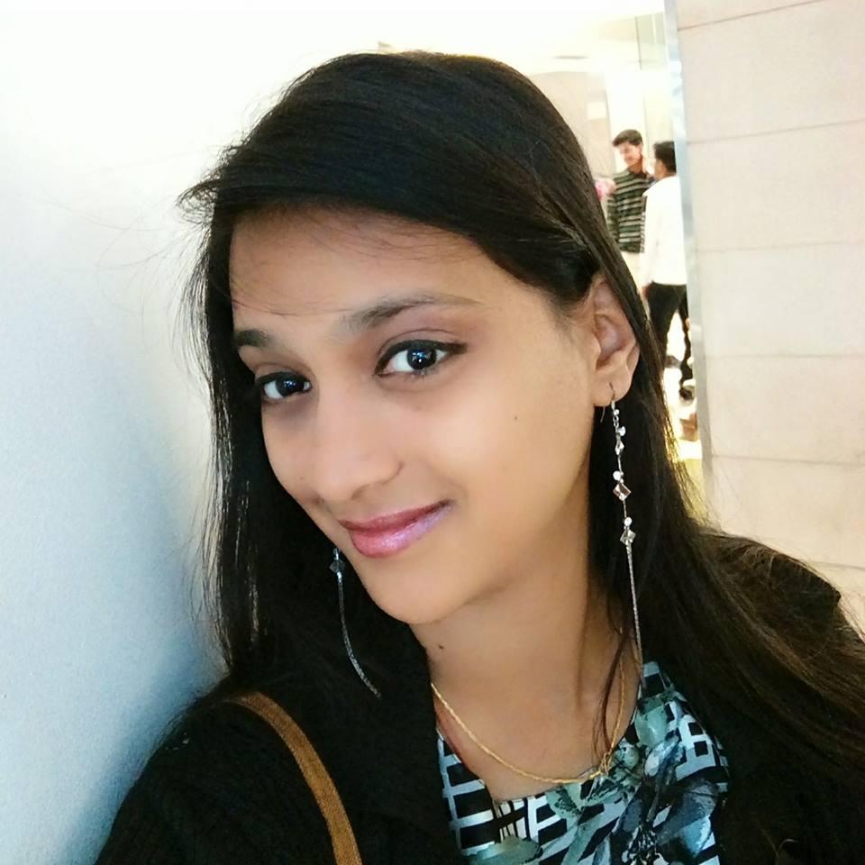 Smita Shah Shah